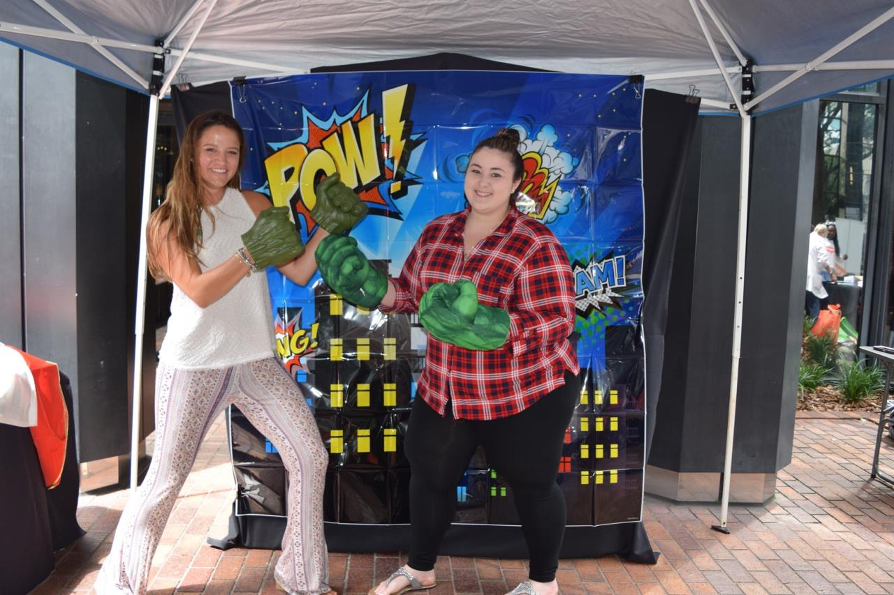 CAF 2019 Photo Booth (14)