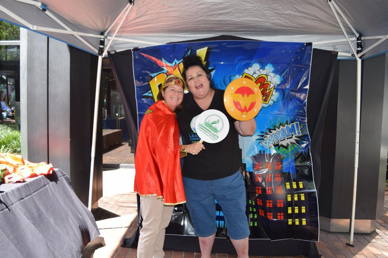 CAF 2019 Photo Booth (28)