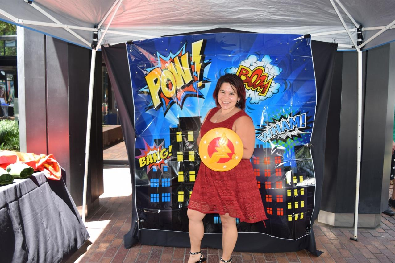 CAF 2019 Photo Booth (57)