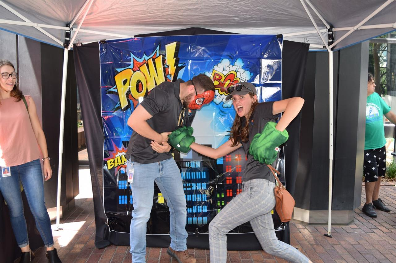 CAF 2019 Photo Booth (59)