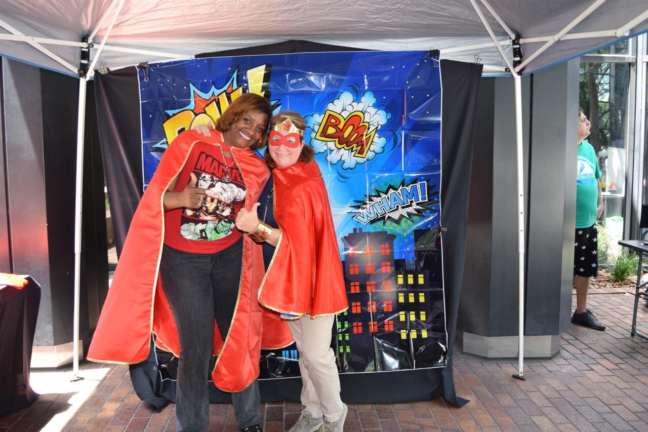 CAF 2019 Photo Booth (67)