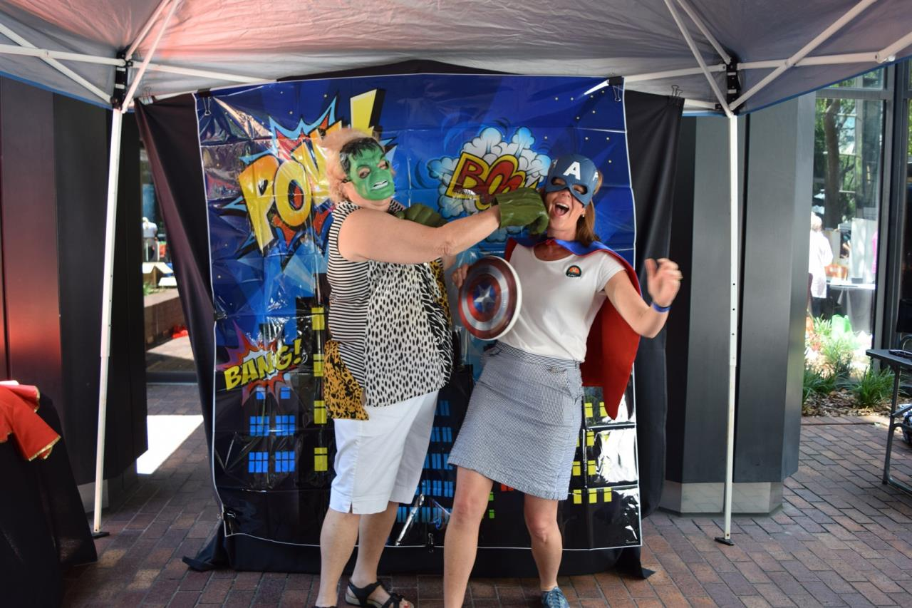 CAF 2019 Photo Booth (86)