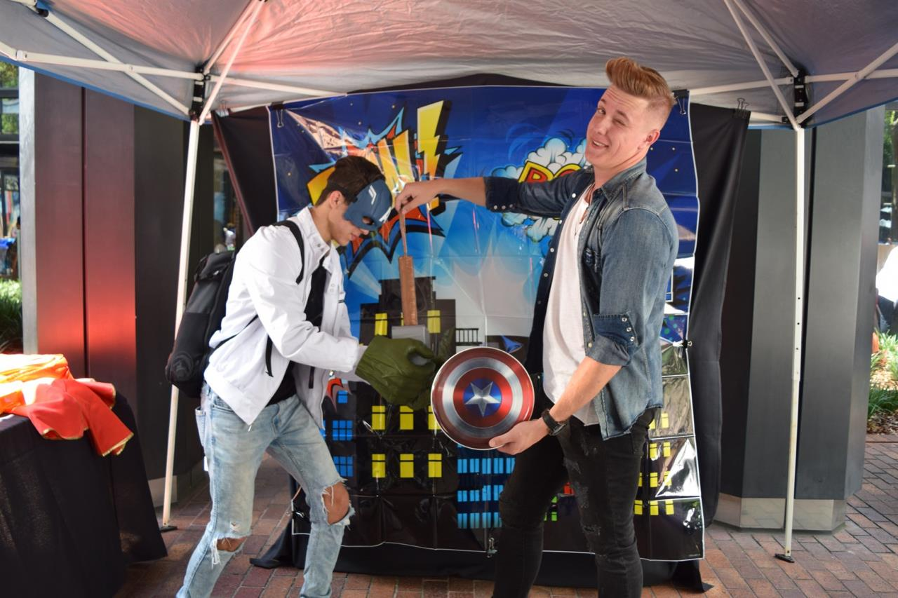 CAF 2019 Photo Booth (89)