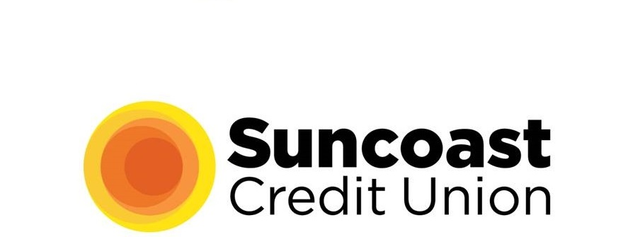 suncoast-credit-union logo