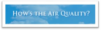 air quality button 2